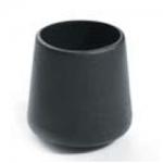OUTER CAP PVC