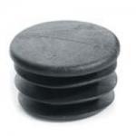 INNER CAP PE